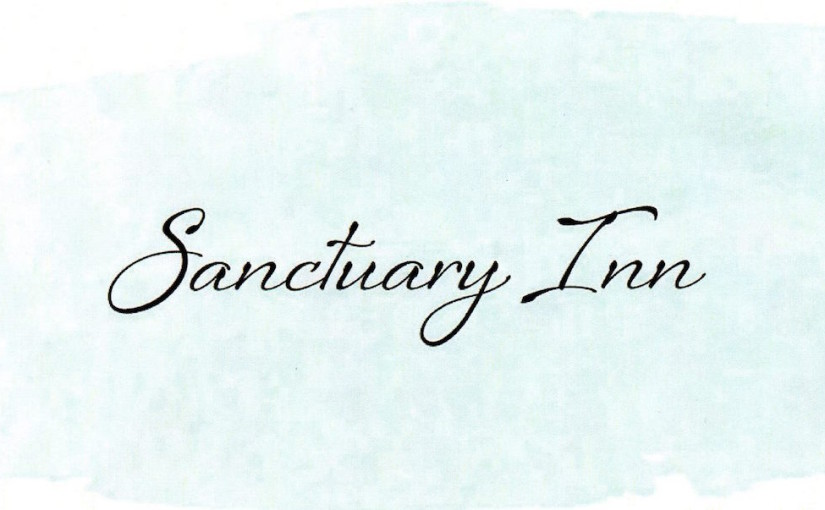 sanctuary-inn-header-1300x 603