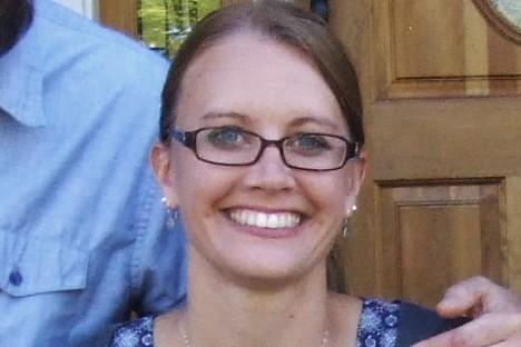 Laurie DePue
